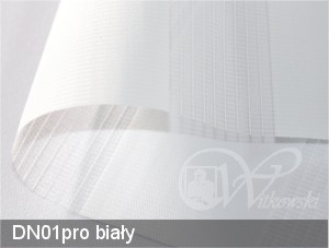 dn01pro