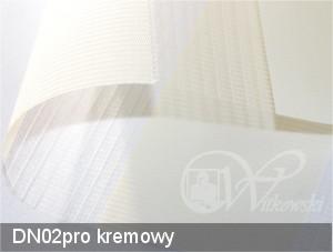dn02pro