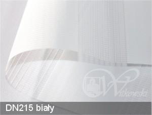 dn215