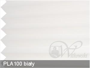 PLA100