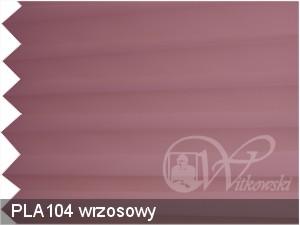 PLA104