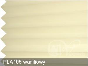 PLA105