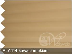 PLA114