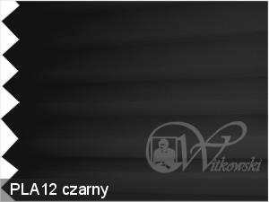 PLA12