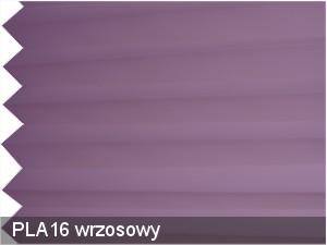 PLA16