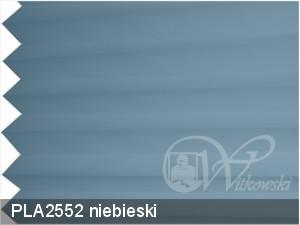 PLA2552