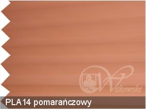 PLA2584