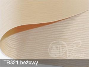 tb321
