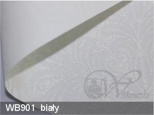 wb901