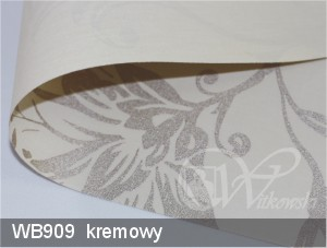 wb909