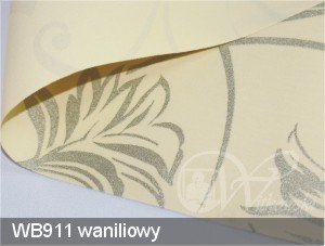 wb911